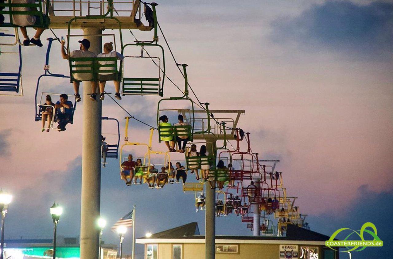 Nordamerika - https://coasterfriends.de/joomla//images/pcp_parkdetails/nordamerika/o350_casino_pier/content3.jpg