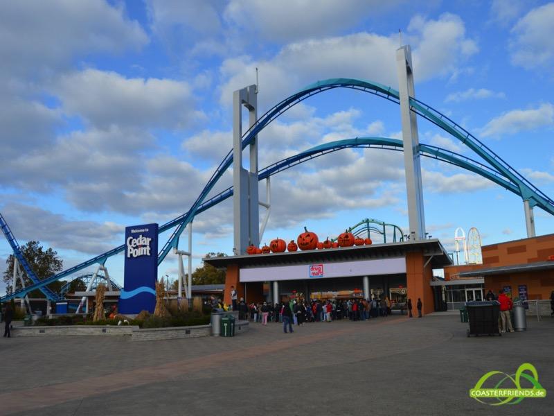 Nordamerika - https://coasterfriends.de/joomla//images/pcp_parkdetails/nordamerika/o357_cedar_point/content1.jpg