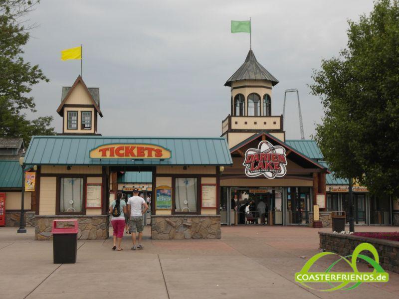Nordamerika - https://coasterfriends.de/joomla//images/pcp_parkdetails/nordamerika/o563_darien_lake/content1.jpg