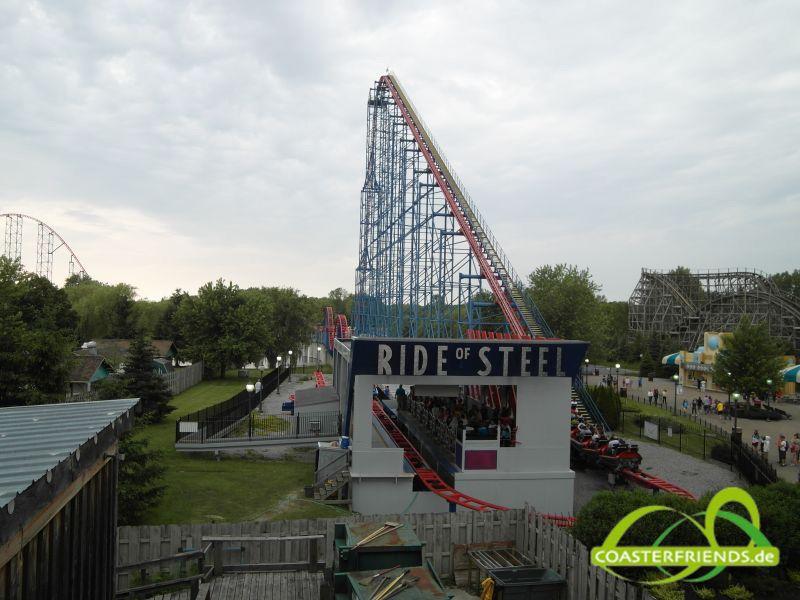 Nordamerika - https://coasterfriends.de/joomla//images/pcp_parkdetails/nordamerika/o563_darien_lake/content3.jpg