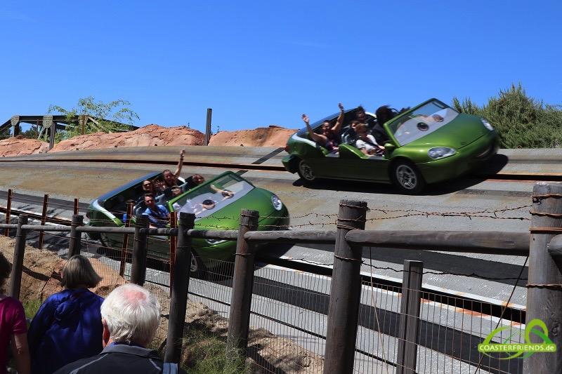 Nordamerika - https://coasterfriends.de/joomla//images/pcp_parkdetails/nordamerika/o597_disney_california_adventure_park/content2.jpg