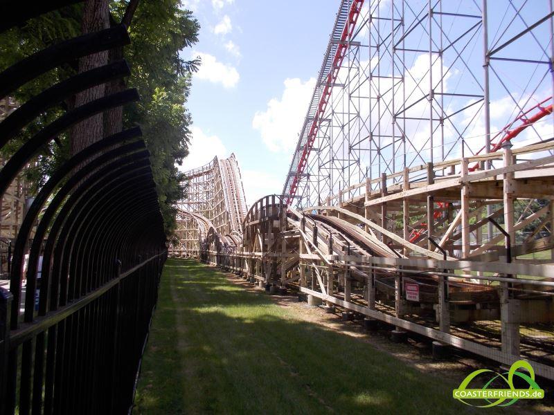 Nordamerika - https://coasterfriends.de/joomla//images/pcp_parkdetails/nordamerika/o635_dorney_park/content1.jpg