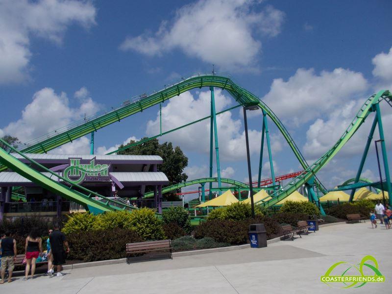 Nordamerika - https://coasterfriends.de/joomla//images/pcp_parkdetails/nordamerika/o635_dorney_park/content3.jpg