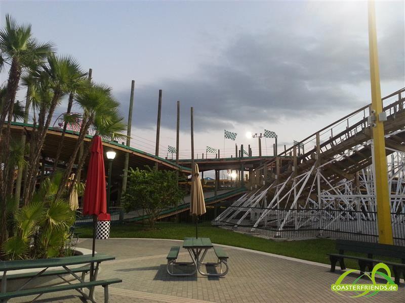 Nordamerika - https://coasterfriends.de/joomla//images/pcp_parkdetails/nordamerika/o942_fun_spot_america_orlando/content1.jpg