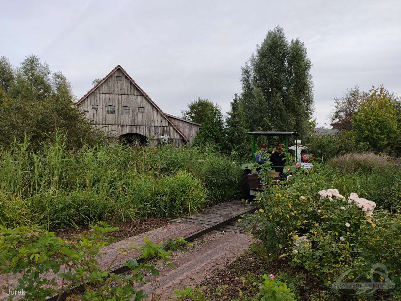 Karls Erlebnis-Dorf Rövershagen Impressionen